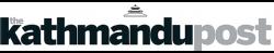 The Kathmandu Post Logo