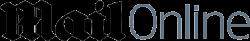 mail_online_logo
